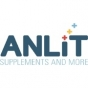 anlit-logo-1
