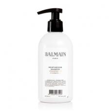BALMAIN Moisturizing Shampoo, 300 ml
