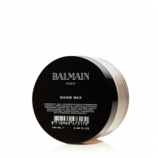 BALMAIN Shine Wax, 100 ml