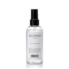 BALMAIN Silk Perfume, 200ml