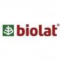 biolat-1
