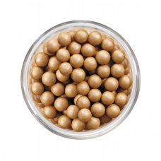 Bronzinanti pudra Gosh Precious Powder Pearls Glow
