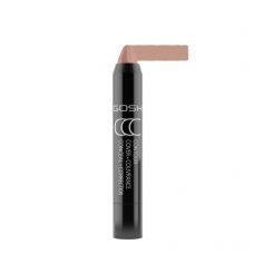 CCC Stick - 002 Golden Highlighter