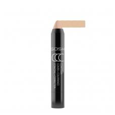 CCC Stick - 004 Medium