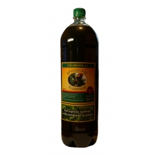 Chlorofilas - Spygliuočių eliksyras 2000ml plast. butelyje