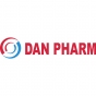 dan pharm logo - english-1