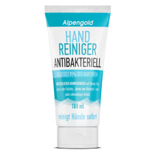 Dezinfekcinis rankų skystis, 100 ml