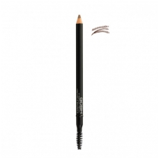 Eyebrow Pencil 01 Brown