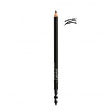 Eyebrow Pencil 05 Dark Brown