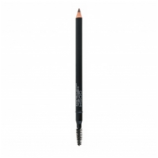 Eyebrow Pencil 04 Mahogany