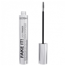 FAKE IT! Lash Primer