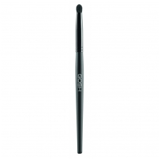 GOSH EYE SHADOW BRUSH SHADER 025