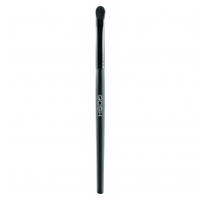 GOSH EYE SHADOW PRECISION BRUSH  023