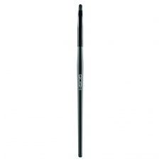 GOSH LIP/EYE LINER BRUSH 029