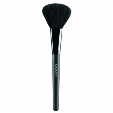 GOSH POWDER BRUSH 003