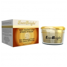 Kremas EVERBRIGHT, 50ml