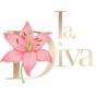ladiva logo-1