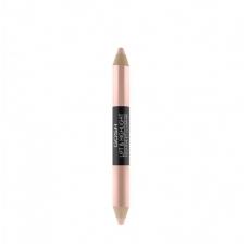Lift & Highlight Kontūrinis pieštukas 002 Rose