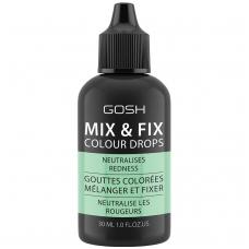 MIX & FIX Colour Drops 002 Green