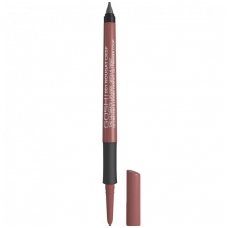 The Ultimate Lip Liner with a twist 001 Nougat Crisp