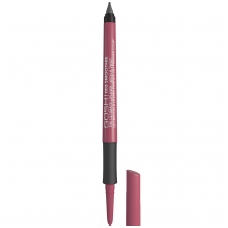 The Ultimate Lip Liner with a twist 003 Smoothie