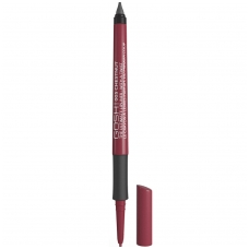 The Ultimate Lip Liner with a twist 005 Chestnut