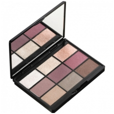 GOSH 9 SHADES - TO TO ENJOY IN NEW YORK