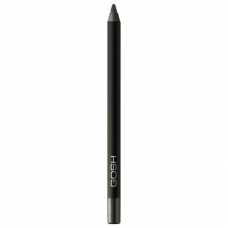 Velvet Touch Eye Liner Waterproof Hypnotic Grey