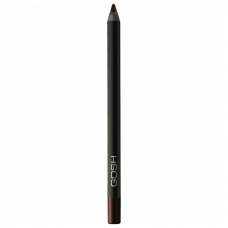 Velvet Touch Eye Liner Waterproof Truly Brown