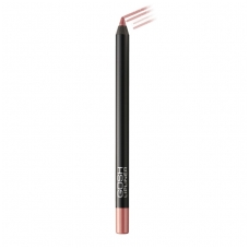 Velvet Touch Lipliner Waterproof 006 Angel Kiss