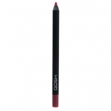 Velvet Touch Lipliner Waterproof 009 Rose